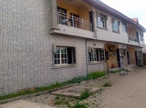 Furnished 3bdrm Apartment in Ibadan for Rent | Houses & Apartments For Rent for sale in Oyo State, Ibadan