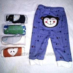 Baby Ankle Trouser | Baby & Child Care for sale in Lagos State, Amuwo-Odofin