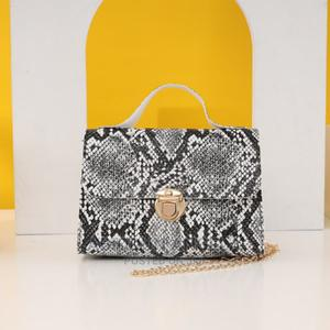 Mini Handbags Available   Bags for sale in Lagos State, Mushin
