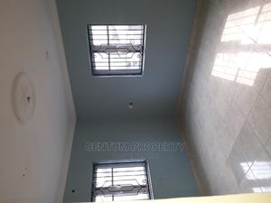 4bdrm Duplex in Olowopopo, Ibeju for Rent | Houses & Apartments For Rent for sale in Lagos State, Ibeju