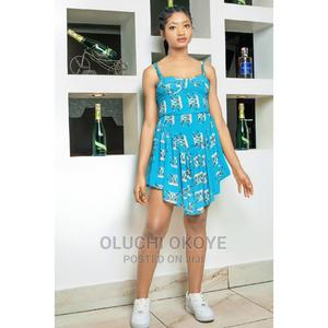 Fashion Designer | Construction & Skilled trade CVs for sale in Plateau State, Jos