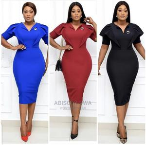 Office Wear   Clothing for sale in Abuja (FCT) State, Garki 1