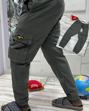Quality Joggers | Clothing for sale in Lagos State, Orile