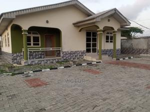3bdrm Bungalow in Awoyaya for Rent | Houses & Apartments For Rent for sale in Ibeju, Awoyaya