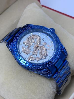 Rolex Dragon Wristwatch | Watches for sale in Lagos State, Amuwo-Odofin