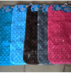 Bathroom Anti Slip Mat   Home Accessories for sale in Lagos State, Mushin