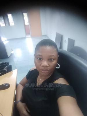 Computing & IT CV | Computing & IT CVs for sale in Lagos State, Yaba