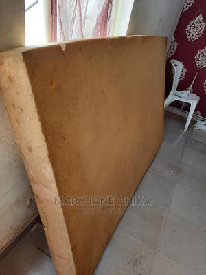 Naked Mattress   Furniture for sale in Abuja (FCT) State, Kubwa