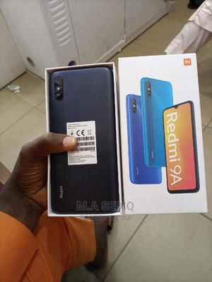 Xiaomi Redmi 9A 32 GB Gray | Mobile Phones for sale in Kaduna State, Kaduna / Kaduna State