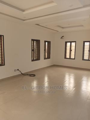 2bedroom Apartment Available for Rent   Commercial Property For Rent for sale in Lekki, Lekki Expressway