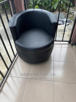 Room Chair | Furniture for sale in Delta State, Warri