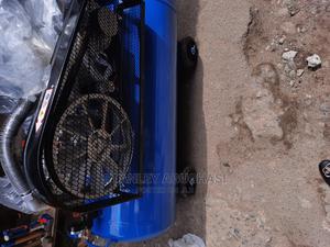Air Compressor | Manufacturing Equipment for sale in Lagos State, Lagos Island (Eko)