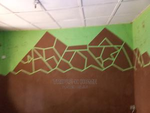 Mini Flat in Awotan, Ido for Rent   Houses & Apartments For Rent for sale in Oyo State, Ido
