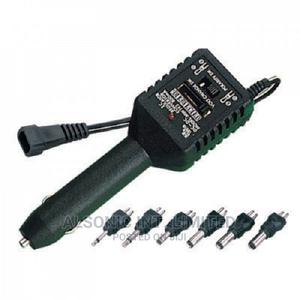 800ma Universal Dc/Dc Converter | Accessories & Supplies for Electronics for sale in Abuja (FCT) State, Wuse