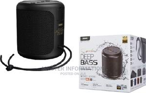 Remax Rb M56   Audio & Music Equipment for sale in Lagos State, Ikeja