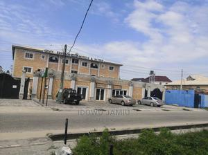 Certificate of Occupancy   Commercial Property For Sale for sale in Lagos State, Lekki