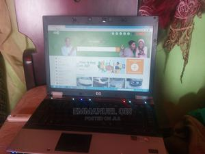 Laptop HP EliteBook 6930P 4GB Intel Core 2 Duo HDD 320GB | Laptops & Computers for sale in Cross River State, Calabar