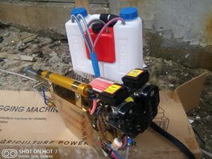 Fogging Machine   Farm Machinery & Equipment for sale in Lagos State, Ikeja
