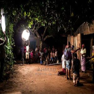 Movie Director and Editor | Arts & Entertainment CVs for sale in Abuja (FCT) State, Nyanya