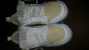 Original Classic Nike Dunk Low   Shoes for sale in Ekiti State, Ado Ekiti