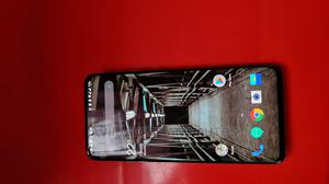 OnePlus 7 Pro 256 GB Blue   Mobile Phones for sale in Lagos State, Ikeja