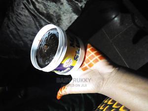 Mg's Herbal Whitening Black Soap | Skin Care for sale in Kaduna State, Igabi