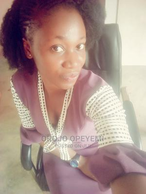Church Admin Staff | Clerical & Administrative CVs for sale in Lagos State, Ikotun/Igando