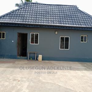Furnished Mini Flat in Open Estate, Ifako-Ijaiye for Rent   Houses & Apartments For Rent for sale in Lagos State, Ifako-Ijaiye