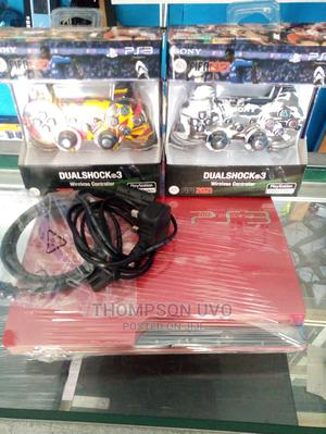 Playstation 3 | Video Game Consoles for sale in Delta State, Ugheli