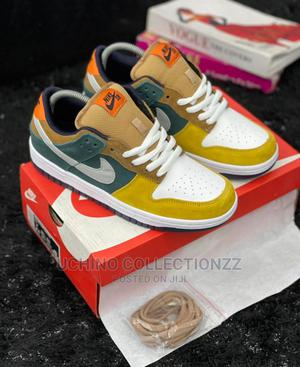 * Nike Sb Dunk Low PRO * | Shoes for sale in Lagos State, Lagos Island (Eko)