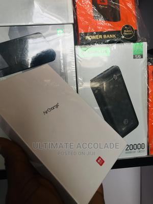 Aircharge Phone Wireless Charger | Accessories for Mobile Phones & Tablets for sale in Rivers State, Port-Harcourt
