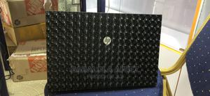 Laptop HP ProBook 650 4GB Intel Pentium HDD 320GB   Laptops & Computers for sale in Oyo State, Ibadan