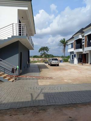 3bdrm Block of Flats in Jaysean Ventures, Benin City for rent | Houses & Apartments For Rent for sale in Edo State, Benin City