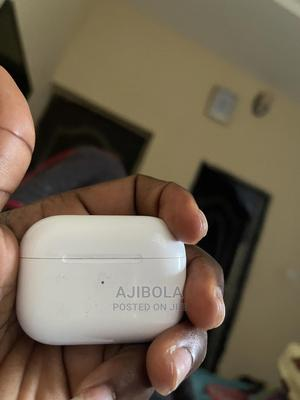 Apple Airpod Pro | Headphones for sale in Abuja (FCT) State, Kubwa