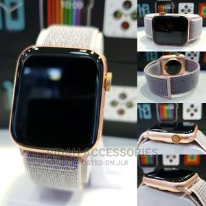 Smart Watches | Watches for sale in Kaduna State, Zaria