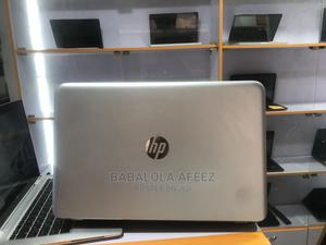 Laptop HP Envy 15 8GB Intel Core I5 HDD 1T | Laptops & Computers for sale in Oyo State, Ido
