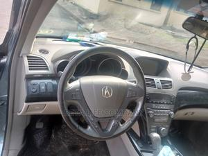 Acura MDX 2007 Blue | Cars for sale in Imo State, Owerri
