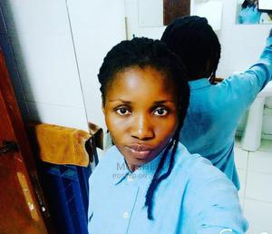 Housekeeping Cleaning CV | Housekeeping & Cleaning CVs for sale in Lagos State, Abule Egba