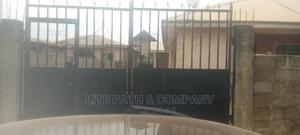 1bdrm Block of Flats in Ire Estate, Ikorodu for Rent   Houses & Apartments For Rent for sale in Lagos State, Ikorodu