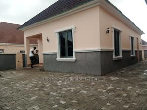 Furnished Mini Flat in City Homes, Lokogoma for Rent   Houses & Apartments For Rent for sale in Abuja (FCT) State, Lokogoma