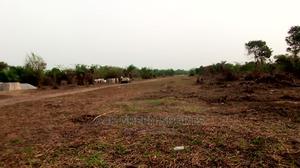 Sagamu GRA | Land & Plots For Sale for sale in Ogun State, Sagamu