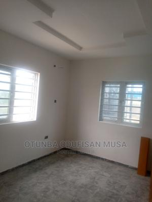 Furnished Mini Flat in Bogije for Rent   Houses & Apartments For Rent for sale in Ibeju, Bogije