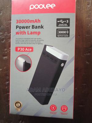 Power Bank   Accessories for Mobile Phones & Tablets for sale in Ogun State, Imeko Afon