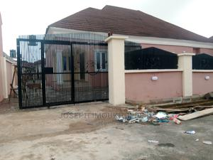 Furnished 4bdrm Bungalow in City Homes, Lokogoma for Sale | Houses & Apartments For Sale for sale in Abuja (FCT) State, Lokogoma