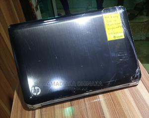 Laptop HP Envy Dv4 4GB Intel Core I5 HDD 500GB   Laptops & Computers for sale in Abuja (FCT) State, Wuse 2
