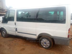 Ford Sport Trac 2002 White   Cars for sale in Lagos State, Abule Egba