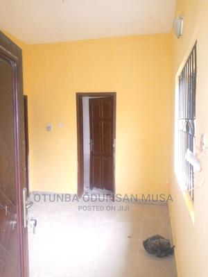 Furnished 1bdrm Apartment in Awoyaya for Rent   Houses & Apartments For Rent for sale in Ibeju, Awoyaya