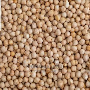 Organic Cheekpeas Per Kg | Feeds, Supplements & Seeds for sale in Abuja (FCT) State, Central Business District