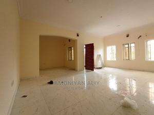 3bdrm Apartment in Secure Estate, Ajah for Rent | Houses & Apartments For Rent for sale in Lagos State, Ajah