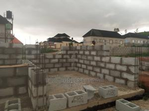Freedom Garden City Land For Sale In Gurku (Phase 2) | Land & Plots for Rent for sale in Abuja (FCT) State, Mpape